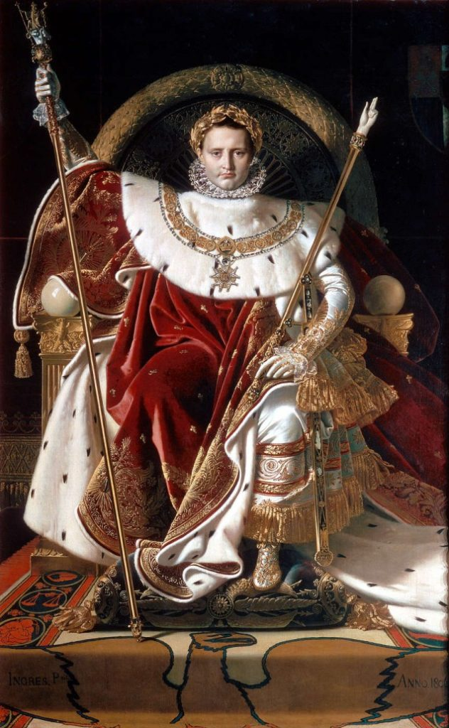 ingres_napoleon_on_his_imperial_throne-tt-width-637-height-1032-crop-1-bgcolor-ffffff-lazyload-0