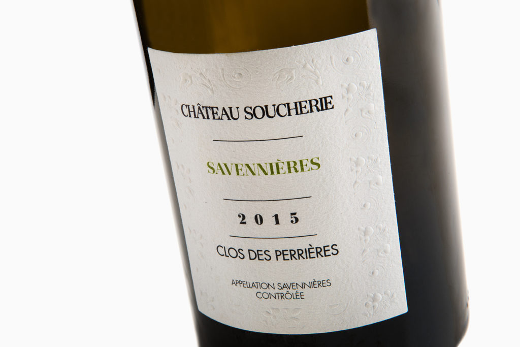Soucherie-savennieres-2015-zoom